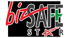 bizSAFE-Star
